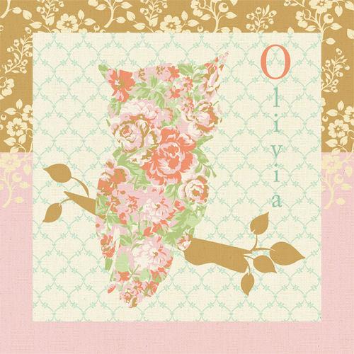 Oopsy-daisy-original-owl-2