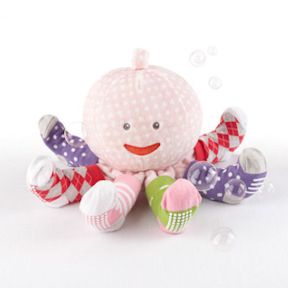 Baby-aspen-mrs-sock-plush-octopus-2