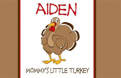 Sweet-madys-little-turkey-mat-2