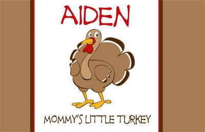 Sweet-madys-little-turkey-mat-2