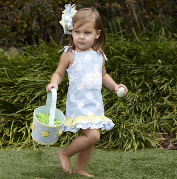 Mud-pie-bunny-dress-2