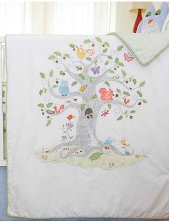 Tla-wishing-tree-coverlet-2