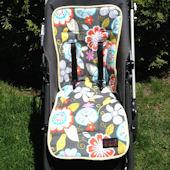 Bebechic-stroller-liner-chirp-1