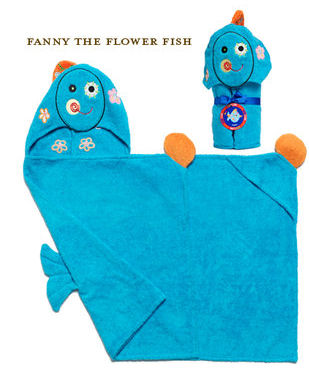 Zoocchini-fanny-towel-2